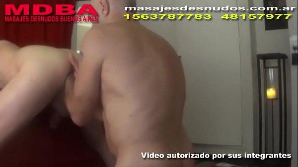 2019-01-04 01:49:42 - HARD FIST FUCKING MASSAGE by Nudemassage 13 min  HD http://www.neofic.com