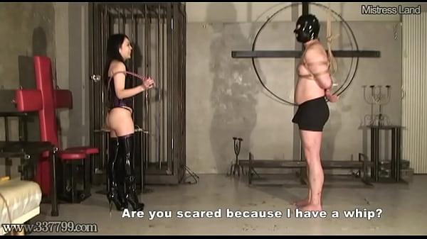 Porn stars largest boobs