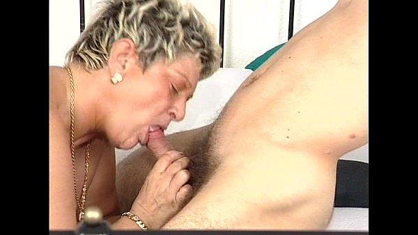 Смотреть фильм онлайн сейчас сексуальная масажистка