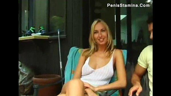 Скачать порно с большой натуральной грудью