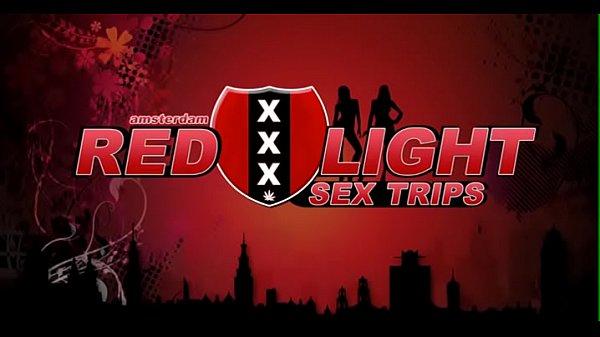 Порно красное проституток