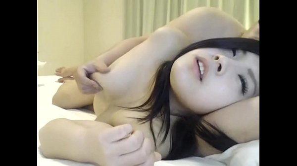 name pls? (‬Stop ​jerking ‬off! ‬Visit ‬Q‌uick‌Se​x‍2‍‍4.c​om)