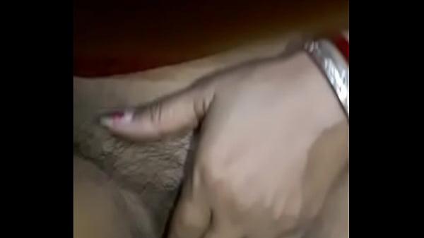 Огромные тити в порно