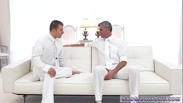 Порно сосут не вынимая