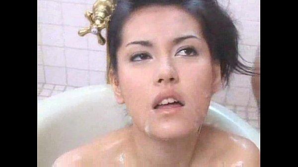 Mature lesbian breasts sex video