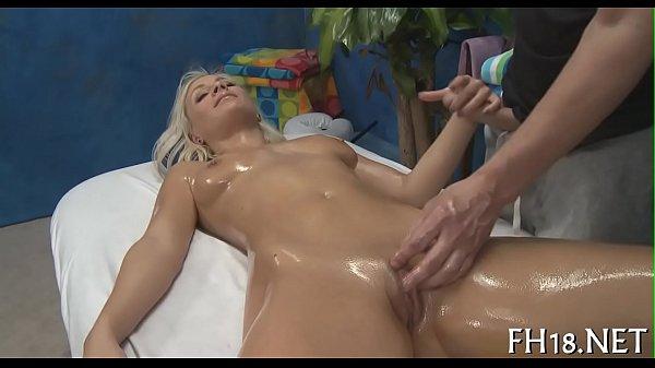 Free massage sex