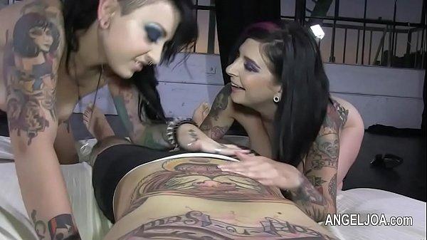 Punk Porn Princess Hardcore Sex On The Sofa Porn Photo Online