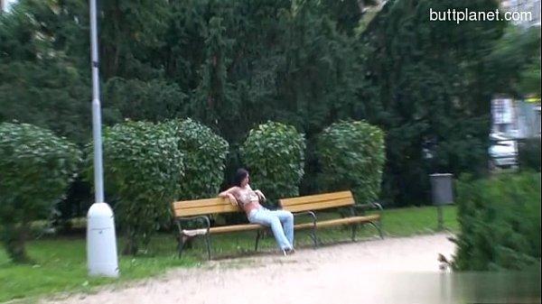 Геи ебутся видео на русском языке