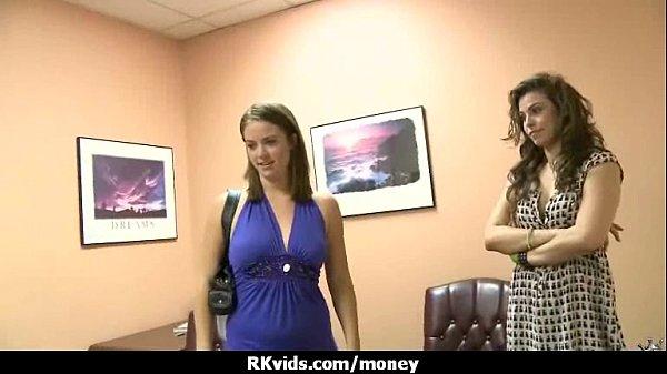Sex Paying My Bills 18 Thumb