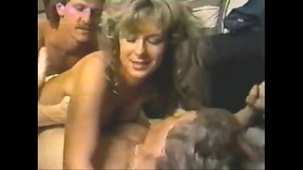 Sheri St Clair – Dp'd by Scott Irish & Leatherface  www.beeg18.com