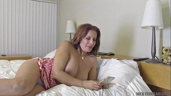 Porno ebano cazzo donne mature mentre marito