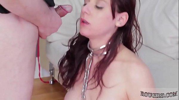 Video porno punito moglie per tradimento