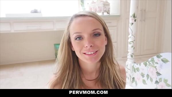 faember öntés pornócsövek
