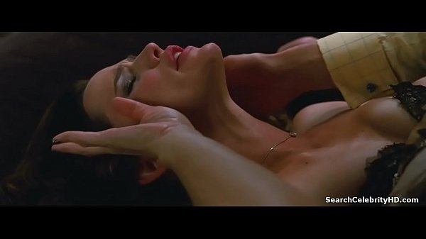 Jennifer garner nude in sceens