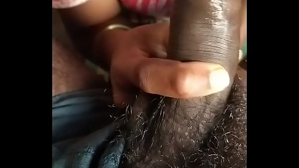 Telugu suvking video Thumb