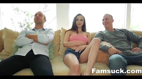 Video porno fratello sorella migliori