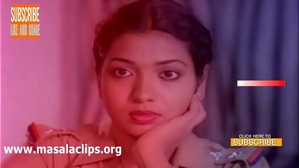 Old Actress Jeevitha Hot Bra Change Video