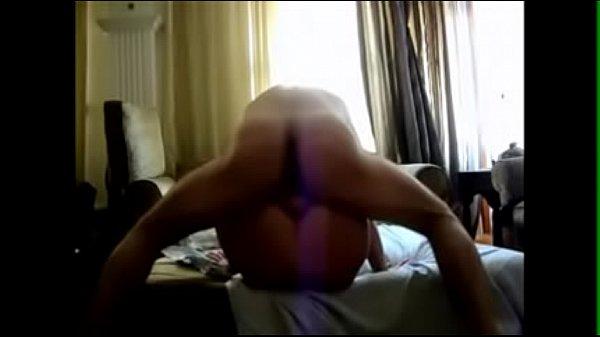 Turkish guy fucking Thumb