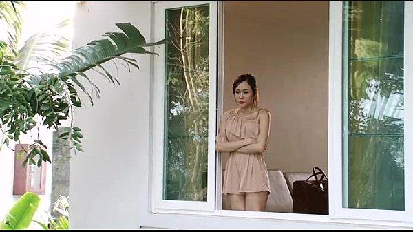 phim sex thai lan moi nhat