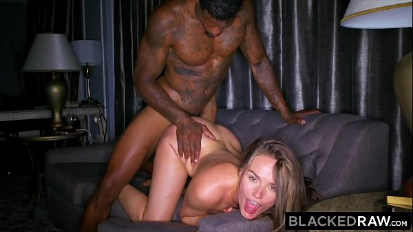 BLACKED RAW Intense Hardcore Compilation