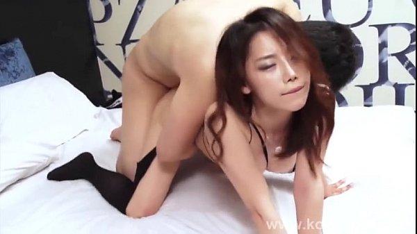 Fucking Hot Latina Maid