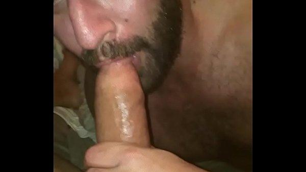 2019-01-02 12:59:35 - Sucking my 10 inch Neighbor 2 min  http://www.neofic.com
