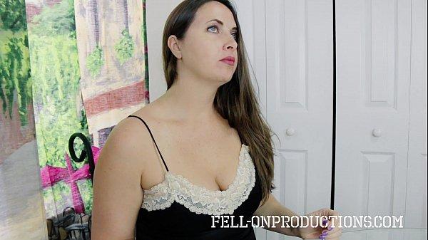 Ретро порно кино мам