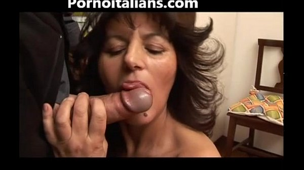 Guarda porno italiano donne mature barare marito