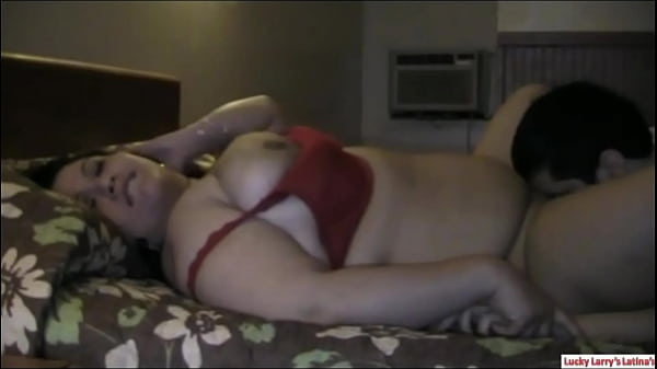 Chubby Latina Fate Fernandez First Casting Video (Part 1 And 2 On Xvideos Red) Thumb