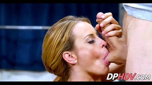 Кллевая мастурбация женщин видео