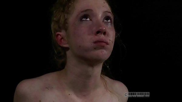 Актриса блоуджоб порно