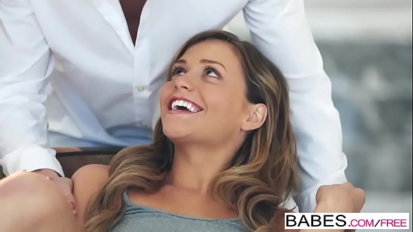 Babes - Give Me More starring Mia Malkova and Richie Black clip