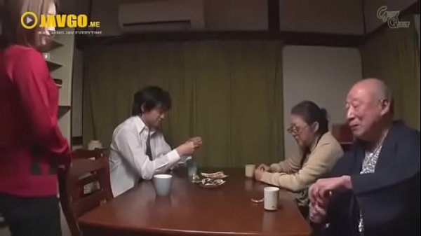 Daughter in law loved by your father in law - for more visit - filipinapornsite.blogspot.com thumbnail
