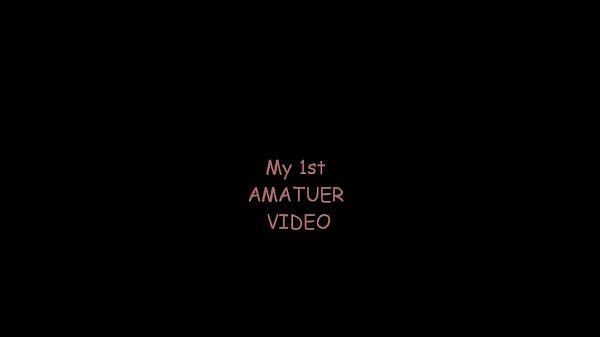 Видео сексуальные женские попки