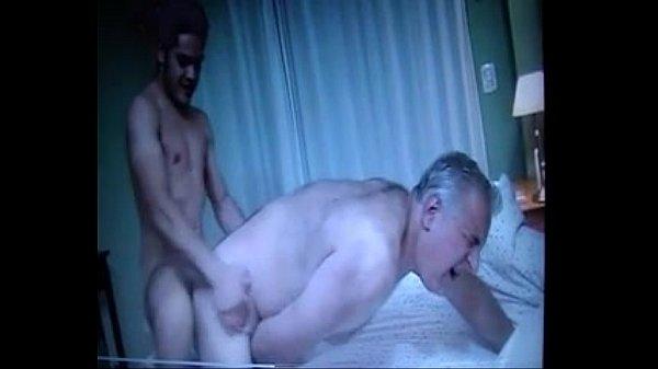 Русское порно геи папа трахеул сына