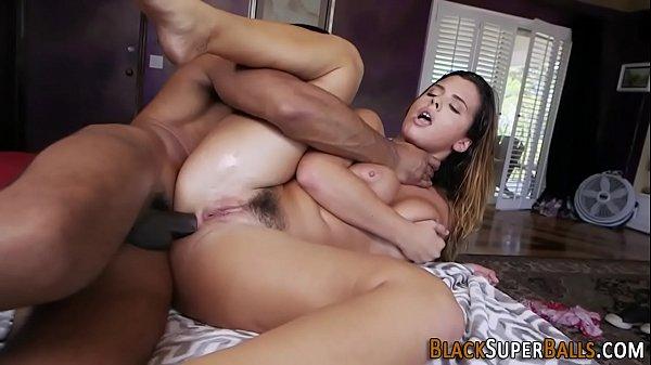 Порно блондинки со сантехником