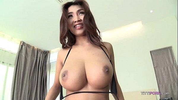 หนังxไทย เย็ดกระหรี่สาวสวยจัดหนักจัดเต็มลีลาเด็ดเสียวควยมากรอบเดียวไม่พอต้องเบิ้ล