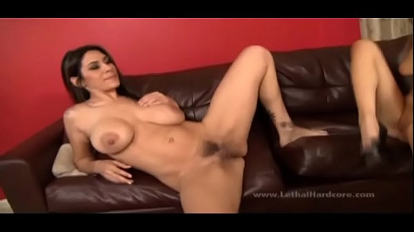Raylene goes to town Christie Stevens sweet pussy and luscious breasts