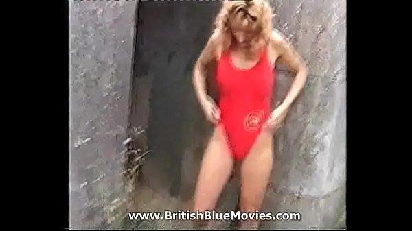 Kerry Matthews - British Outdoor Stripping Thumb