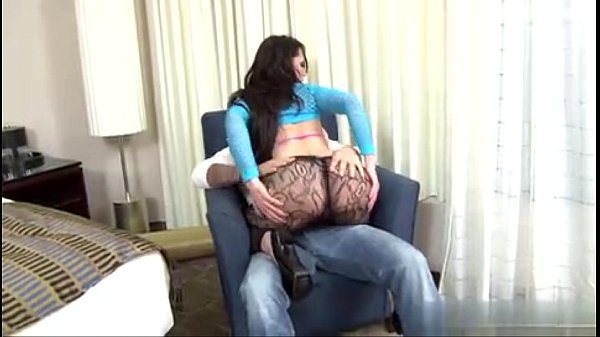 Amy Anderssen Big boobs exgirlfriend sucking