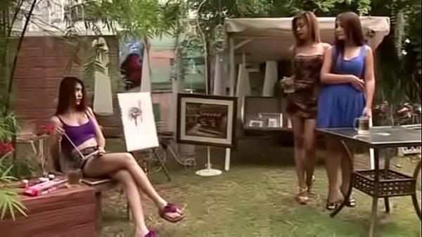 430หนังโป๊ไทยThaipornxxxหนังR เรื่อง คน-โลก-จิต Smoking Teen Thai (full video)