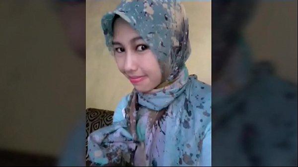 indonesia | di sepong istri simpanan - samudrabet