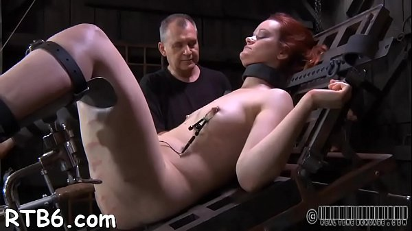 Фото секс пизды