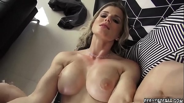 Real family amateur xxx Cory Chase in Revenge On Your Father