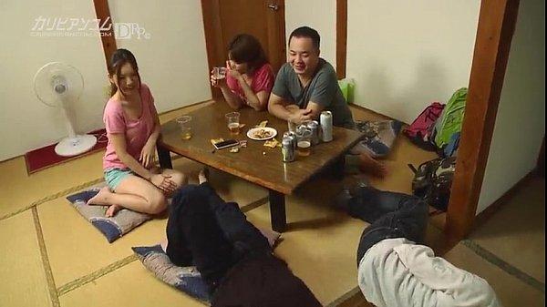 Фотки японских лесбиянок сейчас