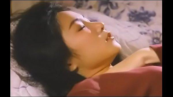 nam yen devil love sex devil love sex 1993