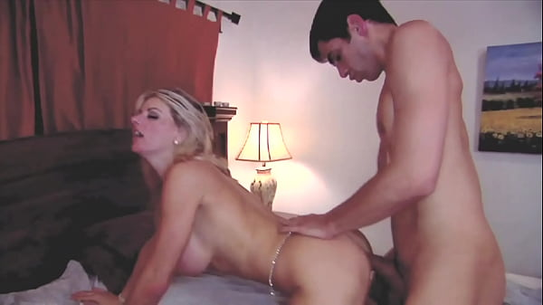 Vintage sex from america vol1