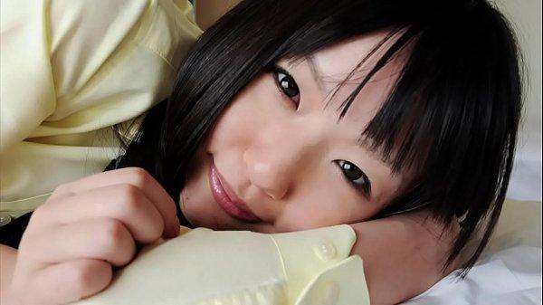 SexJav.xyz - jav love teen sex beautiful girl