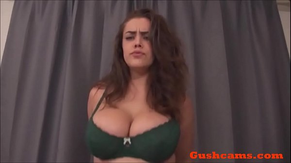 The best Natural big tits unleashed part 2 on Gushcams.com