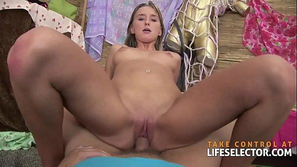 Смотреть секс ролики трейси ликс